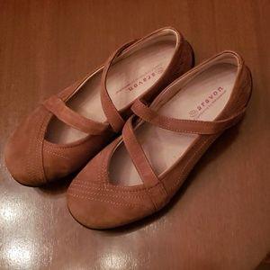 Aravon Shoes - Aravon by New Balance